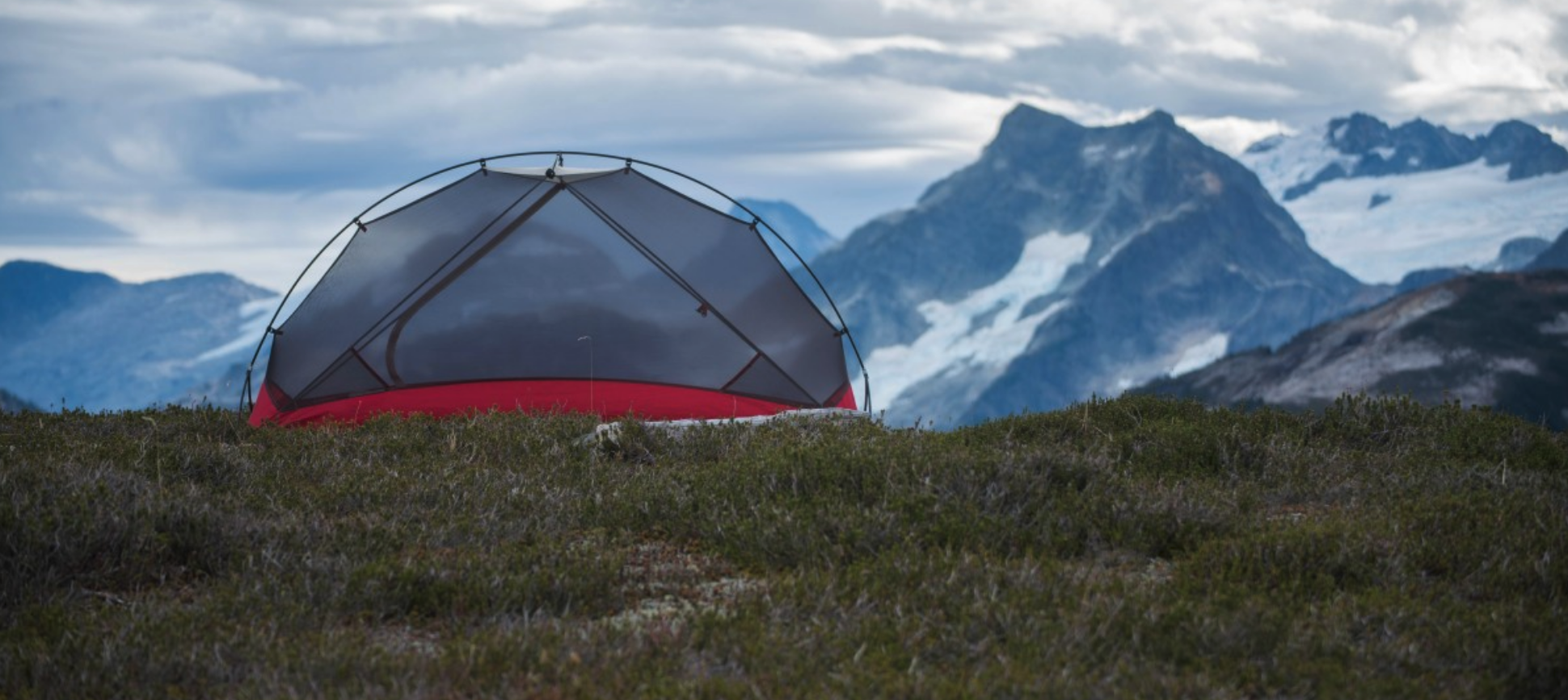 Best Tent With An Air Conditioner Port Buying Guide